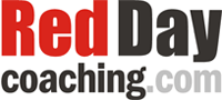 red-day-coaching