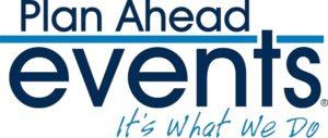PAE Logo new