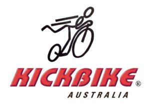 KB Logo registered - jpeg