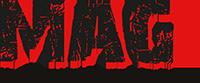 MAG3-Logo