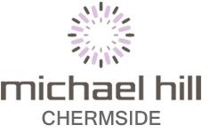 michaelhill