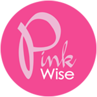 pink-wise